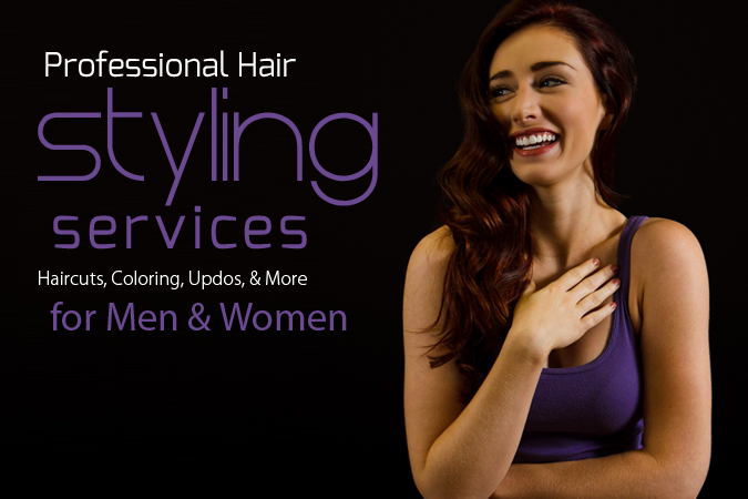 diVa Colour Studio - Hair coloring and corrective hair color for ...